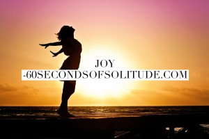 Meditation and Journaling helpfulness 60 Seconds of SolitudeMeditation and Journaling accountability 60 Seconds of Solitude