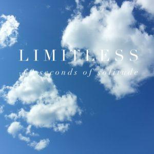 limitless meditation