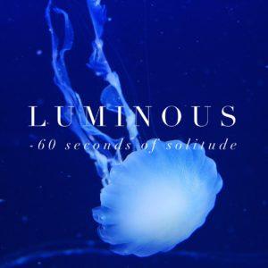 luminous meditation